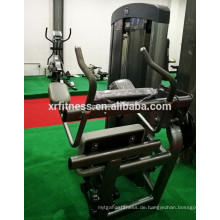 gym equipment Abdominal Machine XH911