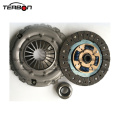 Clutch parts For Chery , Clutch disc /Clutch Cover/Clutch bearing For Chinese Chery Tiggo