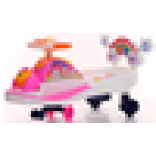 New arrival baby prices twist car kids swing car, cheap price original swing car
