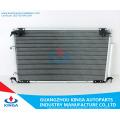 Condensateur de refroidissement auto Toyota Toyota 2005 pour Toyota Avalon