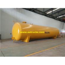 Réservoirs de propylène en vrac de 120 CBM 50ton