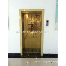 luxurious Passenger elevator roomless