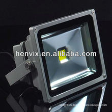 Long lifespan 50w led flood light replacement halogen lamp