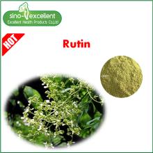 Vitamin P powder 95% from natural plant