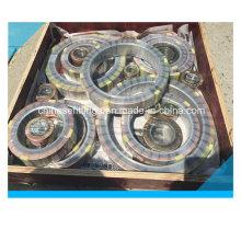 En1514-2 Прокладка спирального уплотнения для гидравлического уплотнения фланцевого насоса клапана