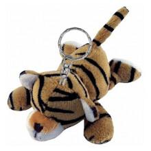 Juguete encantador del tigre de la felpa del juguete del peluche del tigre para 200cm