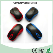 Made in China Mais Barato Mouse 3D Optical (M-809)
