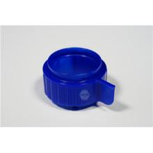 Celular filtro Nylon