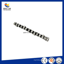 OEM Quality Camshaft for Nissan Z24