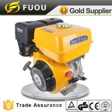 4 Stroke Stable Gasoline Engine with Clutch
