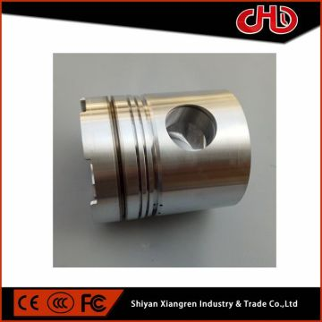 Cummins NT855 Diesel Engine Piston 3804414