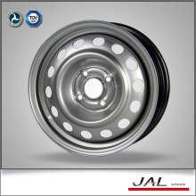 Custom Made Low Price 14x5.5 Car Wheels Rims Wheels