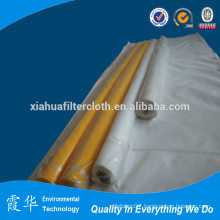 High quality print material for screen printing