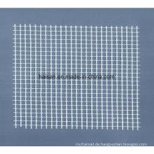 2017 Neues 3m breites Alkali-beständiges Glasfasergewebe
