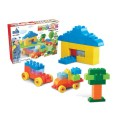 Cool Toys for Boy 89 PCS