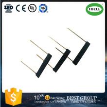 Interruptor interruptor plástico Interruptor magnético accionado barato (FBELE)