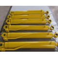 Cilindro hidráulico para bulldozer Komatsu