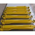 Hydraulic Cylinder for Komatsu Bulldozer