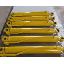 Cilindro hidráulico para Lonking Loader