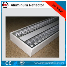 decorative fluorescent light diffuser panels on sale