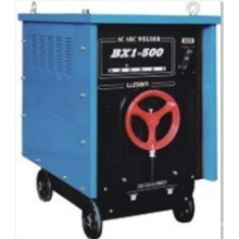 Arc Welding Machine Transfomer AC