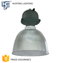 400W e40 Metal halide industrial&commerical high bay lights