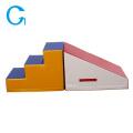 Gymnastics Wedge Sports Mat For Kids