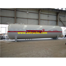 60 M3 25MT LPGガス貯蔵容器