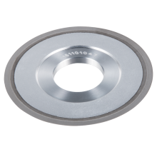Nickel Diamond Hub Blade For BGA