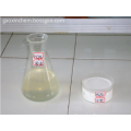 Hcpe High Chlorinated Polyethylene Anti-Corrosion