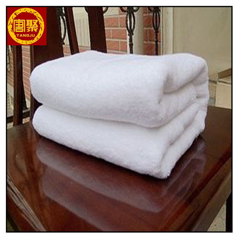 Microfiber Bath Towel Shower Towel Hotel Towel Bathroom Towel White Bath Towel29