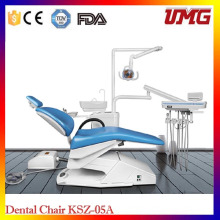 Dental Hygiene Instrument Portable Dental Unit Hot Sale