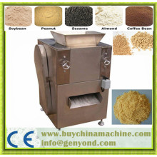 High Quality Coffee Bean Powder Grinding Machine