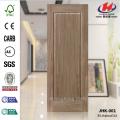 3MM Classical Indoor Dark Walnut Veneer Door Skin