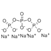 Tripolyphosphate de sodium CAS 13573-18-7