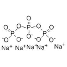 Sodium tripolyphosphate CAS 13573-18-7