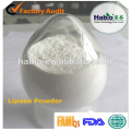 Habio Concentrated Lipase Enzyme