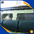 gabion baskets bunnings gabion baskets for sale