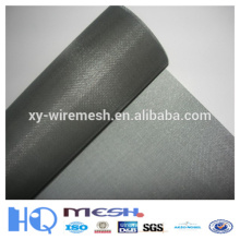 Glass fiber reinforced concrete / fiberglass mesh buyer