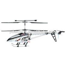 3.5ch remote control helicopter (Gyro) XBM-16 RC HELI