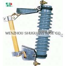 RW4 Cutout Fuse (12kV- 15kV)