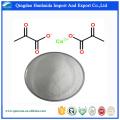 Pyruvate 52009-14-0 de calcium de qualité supérieure avec le prix raisonnable et la livraison rapide sur la vente chaude!