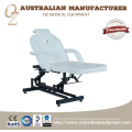 Best Selling Clinic Bed Table Orthopedic Examination Table Electric Hospital Bed