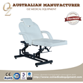 Multi Use High Quality Treatment Orthopedic Examination Table Electric Examination Table