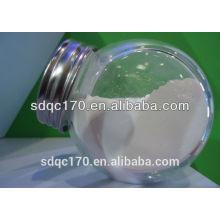 Effective acaricide Etoxazole 98% TC, 11% SC, agrochemica/acaricide cas no.:153233-91-1