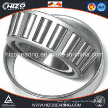 Professional Bearing Factory Taper Roller Bearing for Distributor (LM446349/LM44610)