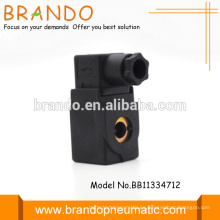 Venta al por mayor China 220v Solenoid Valve Coil Precio
