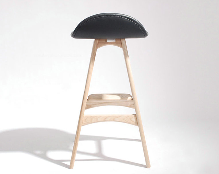 kitchen room counter stool