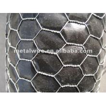 Chicken Wire mesh factory