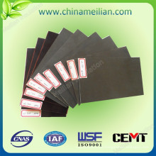 Magnetische elektrische Isolierung Laminated Sheet (BF)